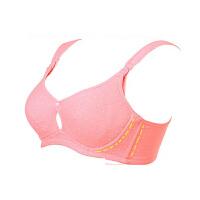 慈颜CIYAN孕妇内衣 三排扣文胸 可哺乳软钢圈胸罩可调节CIYAN0101