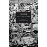 【预订】The Road Stories, Journalism, and Essays