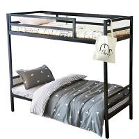 学生宿舍被褥套装床上三件套上下铺0.9m床单人被子床垫枕头六件套 1.2m床 宿舍六件套(送收纳袋)