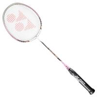 YONEX尤尼克斯2016新款羽毛球拍纳米锐速系列羽毛球拍NR-D1