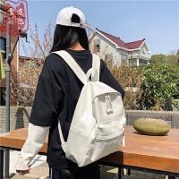 爱的热爱的杨紫同款包包女包韩版大容量书包双肩包学生背包旅行