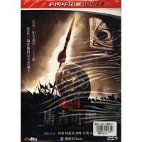 魔侠传-唐吉可德DVD9( 货号:10761000330030)