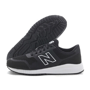 New Balance/NB男女鞋休闲鞋夏季005系列复古跑步运动鞋MRL005GB