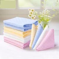 【支持礼品卡】婴儿尿布纯棉布可洗尿片宝宝尿戒子夏介子布小孩尿布片新生儿用品