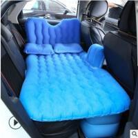 车载充气床旅行床车中床汽车充气床垫车用后排床垫车震床睡垫气垫SN1743