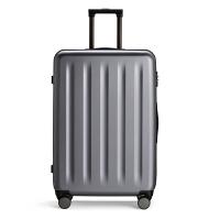 旅行箱静音万向轮 男女拉杆箱商务登机箱行李箱