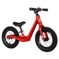 儿童平衡车无脚踏1-3-6岁2宝宝玩具车溜溜车小孩滑步车滑行车幼儿