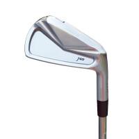 高尔夫球杆 7号铁(轻钢950 S)