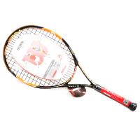 Wilson/威尔胜 网球拍 WRT533200 Burn 26S WRT533300 Burn 25S 青少年/儿童