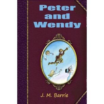 【预订】Peter and Wendy 预订商品,需要1-3个月发货,非质量问题不接受退换货。