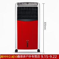 取暖器家用电暖气冷暖两用暖风机节能热风机卧室速热电暖器热风扇