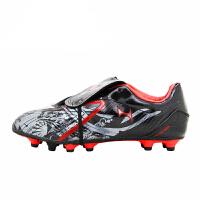 HEALTH/飞人海尔斯999足球鞋 学生鞋 训练鞋 比赛鞋