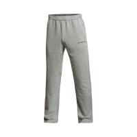 李宁卫裤男士训练系列长裤秋季直筒针织运动裤AKLJ311