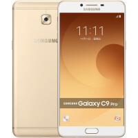 Samsung/三星 Galaxy C9 Pro SM-C9000全网通双卡 6英寸 6+64G 1600万像素+16
