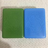 全自动麻将机麻将牌大码麻将单配四川重庆505254配牌单个单张配牌 长赢50