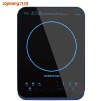 九阳(Joyoung)C22-LC3电磁炉家用多功能智能大功率爆炒电池炉送汤锅炒锅