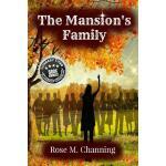 【预订】The Mansion's Family