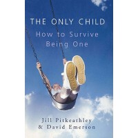 【�A�】Only Child: How to Survive Being One