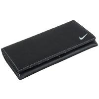 NIKE耐克 SWOOSH长款钱包长款皮夹 卡包 证件包 9034010014 / 9034010201