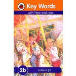Key Words: 2b Have a go 关键词2b:试一试 ISBN 9781409301493