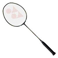 YONEX 尤尼克斯羽毛球拍纳米锐速羽毛球拍碳纤维羽拍2016新款羽毛球拍NR-GZ