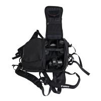 时尚数码相机背包电脑包 单反相机包双肩包 双肩摄影包