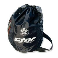 Star世达 足球 篮球 排球包 BT411运动包 收纳包双肩包 单个装