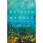 【预订】Firefly Lane A Novel