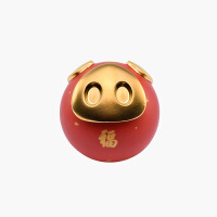 五福�R�T萌�i罐�π罟薏枞~罐 教����Y物博物院