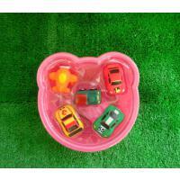喷水婴儿戏水玩具宝宝玩具儿童玩具洗澡玩具套装玩沙玩水