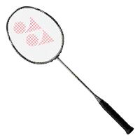 YONEX尤尼克斯2016新款羽毛球拍纳米900碳纤维YYNR-900进攻兼备羽毛球拍