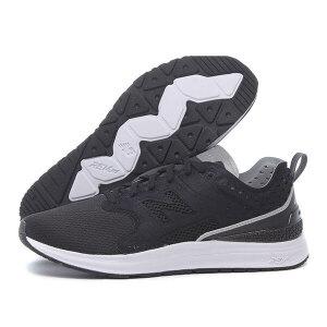 New Balance2018春夏新款男鞋1550系列休闲鞋运动鞋ML1550NC