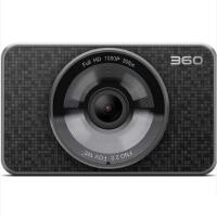 360行车记录仪二代领航版版高清夜视智能广角安霸A12汽车载迷你1080P无线wifi停车监控J511C