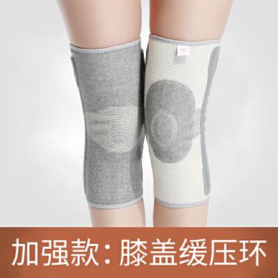 冬季护膝保暖加厚纯棉防滑保护膝盖关节内穿老寒腿男女士老人 发货周期:一般在付款后2-90天左右发货,具体发货时间请以与客服协商的时间为准