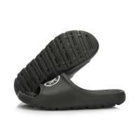李宁2016新款男女鞋韦德系列轻便减震篮球浴室拖鞋运动鞋ABTL001
