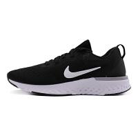 Nike耐克 男鞋 2018新款网面透气运动休闲跑步鞋 AO9819-001