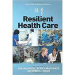 【预订】Resilient Health Care 9781472469199