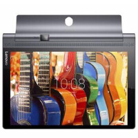 联想YOGA 3 Tablet YT3 X50F/X50M 10.1英寸10平板电脑pad YT3 X50F 1G/2