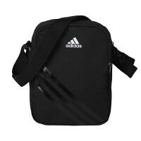 adidas阿迪达斯 男女旅行包 斜挎包 小拎包 胸包腰包 运动休闲