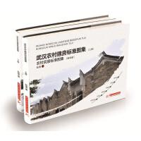 武汉农村建房标准图集(上下册)