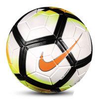 NIKE耐克 2017比赛足球 FIFA认证:PRO 259.A1F 英超西甲国际足联认证5号足球SC3154