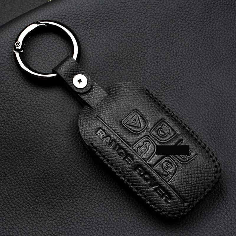 钥匙包 男 牛皮钥匙路虎发现运动版星脉极光钥匙包新款包卡包时尚商务钥匙包 一般在付款后3-90天左右发货,具体发货时间请以与客服协商的时间为准