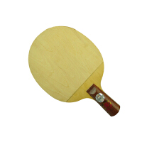 红双喜DHS 典藏032 乒乓球拍底板 典藏版 一支装