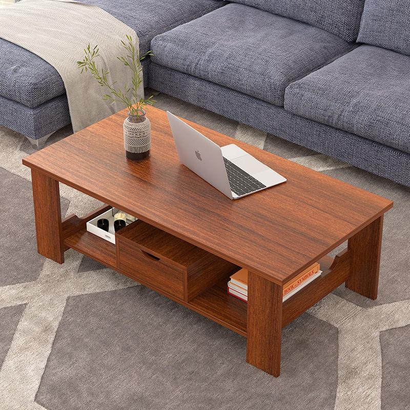 幸阁 时尚门口蘑菇凳创意小板凳矮凳实木家用客厅布艺小凳子圆凳沙发凳支持礼品卡 多色可选 真材实料