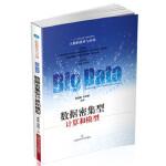 正版-H-数据密集型计算和模型 童维勤 黄林鹏 丛书 朱扬勇 吴俊伟 9787547822692 上海科学技术出版社
