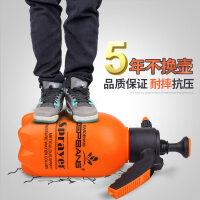 浇花喷壶喷雾瓶园艺家用洒水壶气压式喷雾器小型压力浇水壶喷水壶q9e