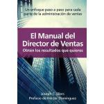 【预订】El Manual del Director de Ventas Obt N Los Resultados Q