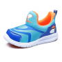 史努比童鞋秋季新品男童鞋运动鞋舒适套脚儿童运动鞋儿童跑步鞋
