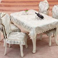 欧式椅垫坐垫餐椅垫时尚四季布艺椅垫椅垫椅套垫子定做