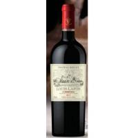 路易拉菲赫蕾古堡红葡萄酒